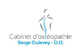 Cabinet d'osteopathie Serge Oulevey Aigle