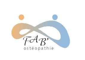 FAB' Ostéopathie Lausanne