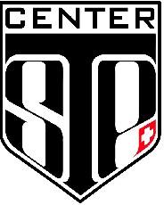 logo Melinda Keiser