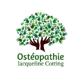 Cabinet d'Ostéopathie Jacqueline Cotting Bulle